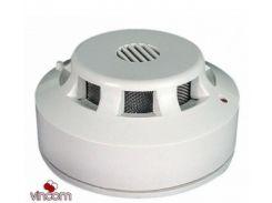 Беспроводный датчик температуры PoliceCam TD01
