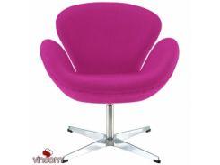 Кресло SDM  СВ 2