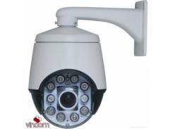 Видеокамера Oltec LС-3070DomeIR