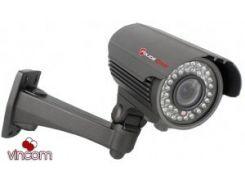 Камера видеонаблюдения PoliceCam VE-8036EF