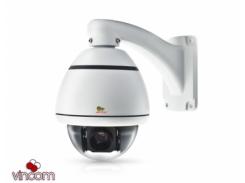 Камера наружная AHD Partizan SDA-540D HD v3.0