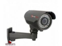 Камера видеонаблюдения PoliceСam PC-980 AHD 2MP SONY