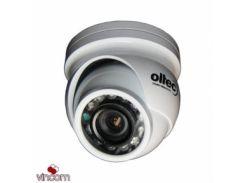 Видеокамера AHD Oltec AHD-902D