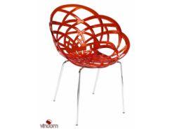 Кресло Papatya Flora-ML