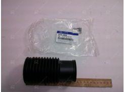 Пыльник амортизатора переднего (пр-во Mobis), 5462838000
