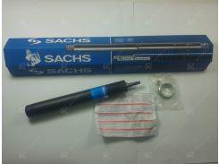 Амортизатор передний масло (SACHS): Ланос,Сенс,Нексия,Эсперо
