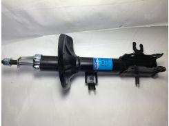 Амортизатор передний Авео в сборе газовый правый (SACHS)