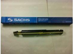 Амортизатор задний газовый (SACHS): Ланос,Сенс,Нексия,Эсперо