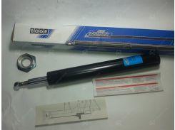 Амортизатор передний масляный (BOGE): Ланос, Сенс, Нексия