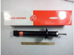 Амортизатор задний (масло) ВАЗ 2108-21099 АВРОРА