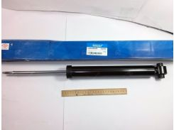 Амортизатор задний газомаслянный IX-35 (MANDO)