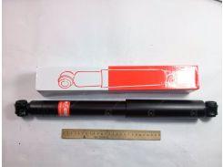 Амортизатор задний (масло) ВАЗ 2101-2107 Аврора