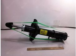 Амортизатор передний Эванда правый (GM)