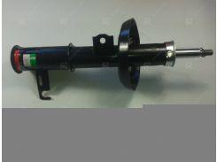 Амортизатор передний Круз левый (DW)