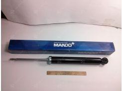 Амортизатор задней подвески (MANDO): Sonata