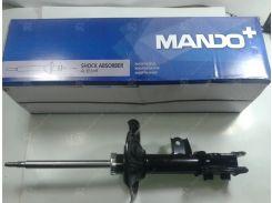 Амортизатор передней подвески левый Elantra (MANDO)