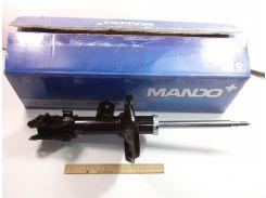 Амортизатор передней подвески правый Accent (MANDO)