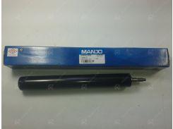 Амортизатор передней подвески, без опорной гайки (MANDO): Lanos, Sens, Nexia