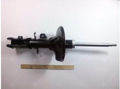 Амортизатор передней подвески правый Cerato (MANDO)