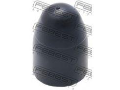 Отбойник амортизатора задней подвески (FEBEST): C-MAX, FOCUS, 3