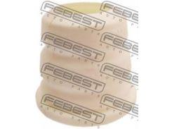 Отбойник амортизатора передней подвески (FEBEST): 3, C-MAX, FOCUS