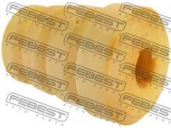 Отбойник амортизатора передней подвески (FEBEST): GRAND VITARA