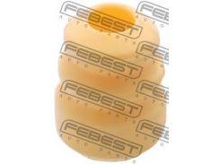 Отбойник амортизатора передней подвески (FEBEST): Actyon, Rexton
