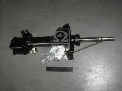 Амортизатор подв. OPEL OMEGA передн. газов. REFLEX (пр-во Monroe), E4508
