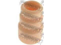 Отбойник амортизатора передней подвески (FEBEST): SX4