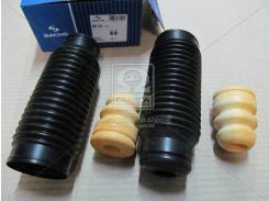 Защитный комплект амортизатора передний SACHS 900 164, Акцент, Элантра, Гетс, Соул