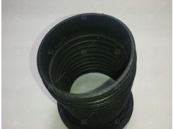 Пыльник переднего амортизатора Авео (GM)