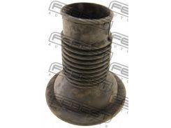 Пыльник амортизатора переднего HILUX GGN15/GGN25 05- | febest