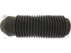 Ремкомплект амортизатора (пыльник+отбойник) D20 универсальный (FEBEST): MAZDA / HONDA / MITSUBISHI / NISSAN / TOYOTA
