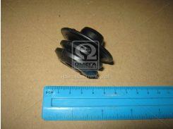 Отбойник амортизатора задней подвески нижний (CTR): Lanos, Nexia