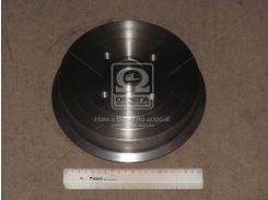 Барабан тормозной Ланос, Нексия задний со ступицей (- ABS) | SANGSIN