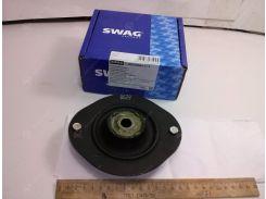 Опора амортизатора передней подвески (SWAG): Espero, Nexia, Kadett