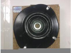 Опора амортизатора передней подвески левая (FEBEST): Lanos, Sens