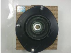 Опора амортизатора передней подвески правая (FEBEST): Lanos, Sens