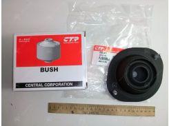 Опора амортизатора передней подвески верхняя (CTR): Nubira