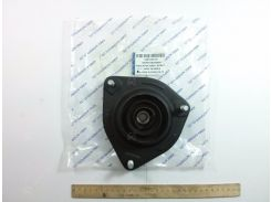 Опора амортизатора перед ELANTRA 04-06 (KAP)