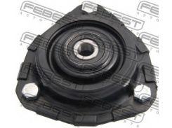 Опора амортизатора передней подвески (FEBEST): Avensis