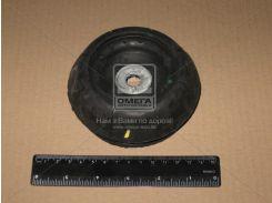 Опора амортизатора (пр-во Monroe), MK149