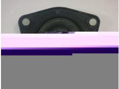 Опора амортизатора переднего (Parts-mall Corp): Cerato