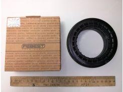 Подшипник опоры переднего амортизатора (FEBEST): Captiva