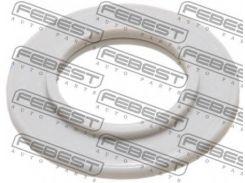 Подшипник опоры переднего амортизатора (FEBEST): Lancer