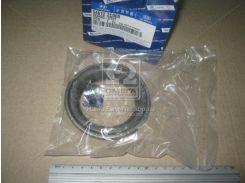 Подшипник опоры переднего амортизатора (MOBIS): Accent, Elantra, I-30, Tiburon, Coupe