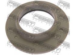 Подшипник опоры переднего амортизатора (FEBEST): Primera