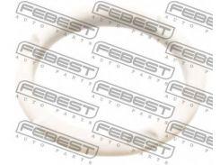 Подшипник опоры переднего амортизатора (FEBEST): A6