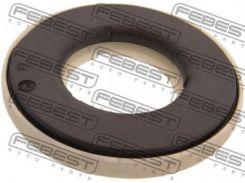 Подшипник опоры переднего амортизатора (FEBEST): Grandis