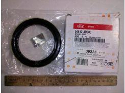 Подшипник опоры амортизатора передней подвески (MOBIS): Santa-Fe